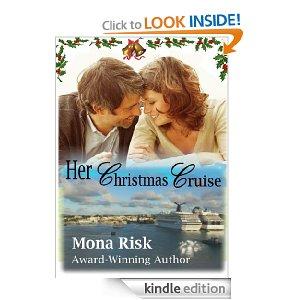 Her Christmas Cruise