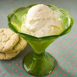 three-six-ice-cream